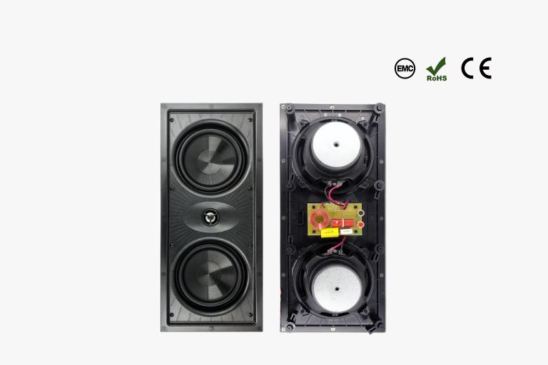IW-503-603-803-Indoor-In-Wall-Speakers-TNY
