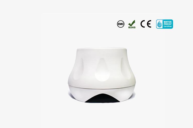 SUB-10FS-1 Audio Ceiling Speakers