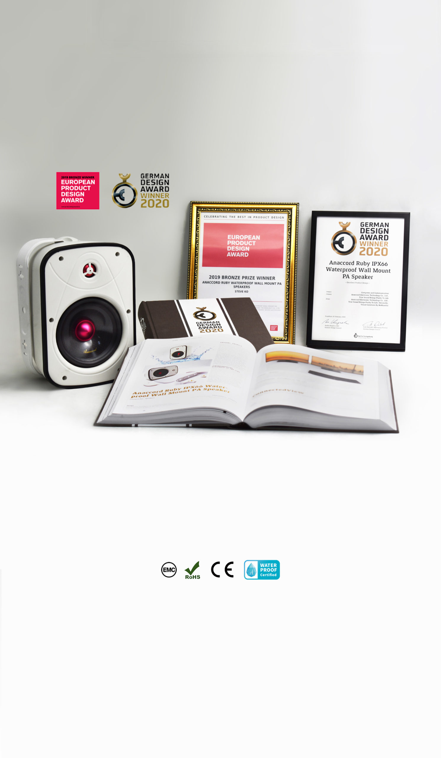 EPDA-European-Product-Design-Awards-and-GDA-german-design-award-2020-Anaccord-home-mobile