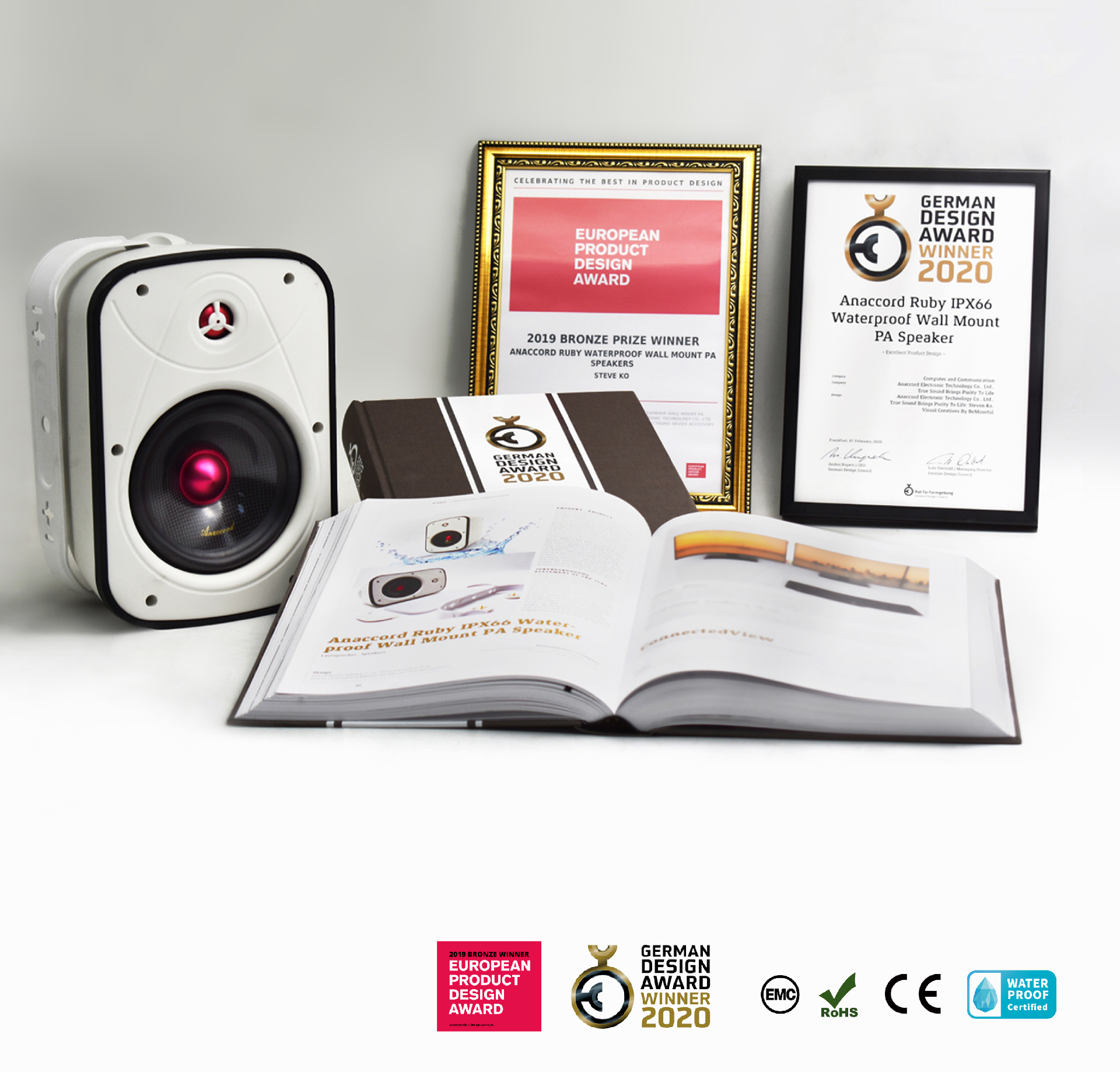 EPDA-European-Product-Design-Awards-and-GDA-german-design-award-2020-Anaccord-home-tab-01