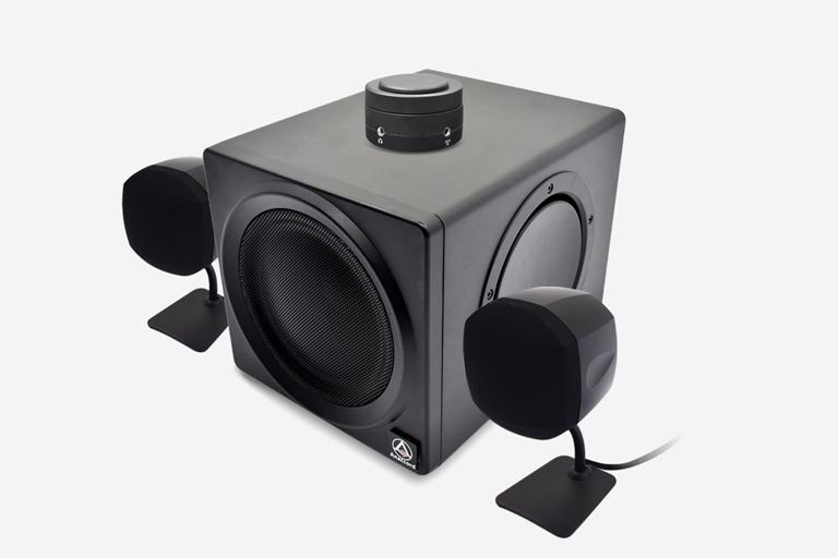 SUB-2-1-BT-MultiMedia-Speaker