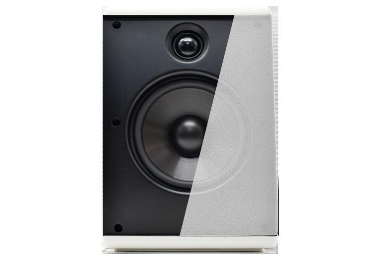 Audio-Speakers-MA-51-5
