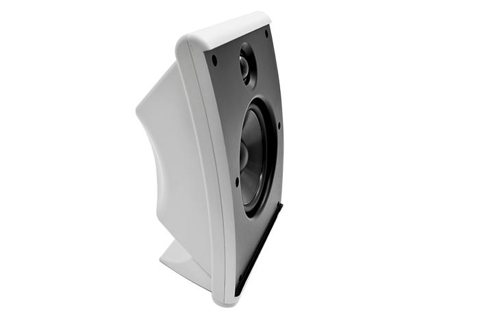 Audio-Speakers-MA-51-4