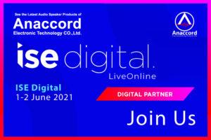 ISE-Digital-LiveOnline
