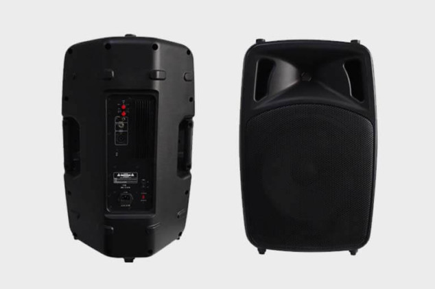 BA-12-15-stage-speakers-portable-pa speaker-system