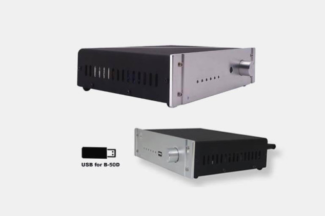 BA-50D-Full-Range-Amplifiers -1