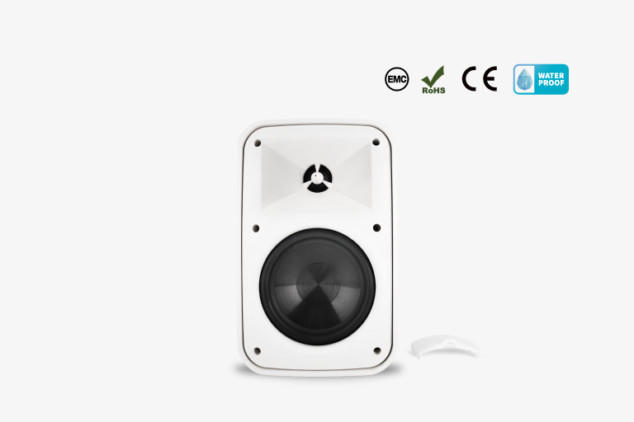 DC-63-Outdoor-Wall-Mount-Speakers1