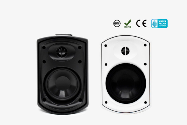 DG-40-60-80-weather-proof-outdoor-wall-mount-speakers