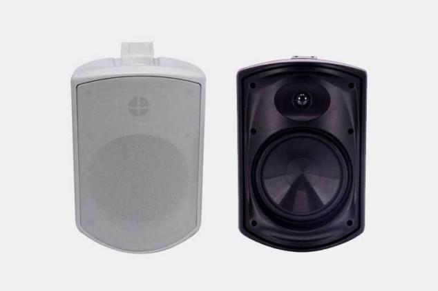 DG-40-60-80-weather-proof-outdoor-wall-mount-speakers