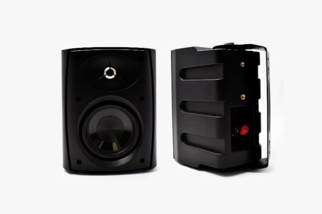 DG-FC-40-50-60 Wall Mount Speakers