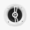 IC-506-606-806-Audio Ceiling Speakers-mobile