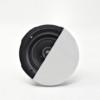IC-580-Audio Ceiling Speakers