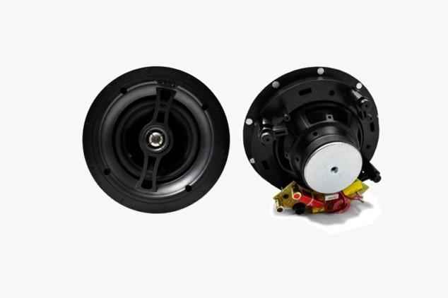 IC-602-1 Audio Ceiling Speakers