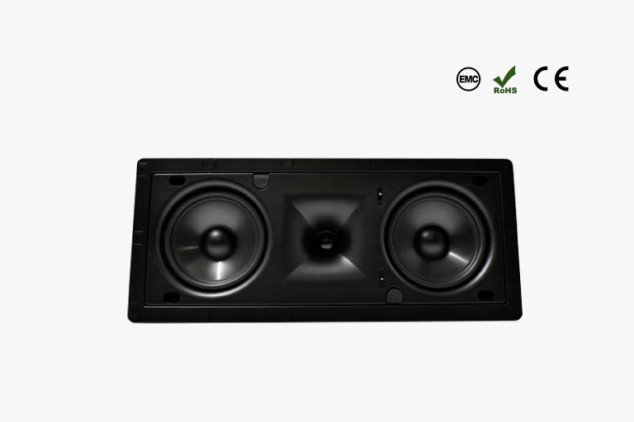 IW-520-LCR-Audio-Indoor-In-wall-speakers-01