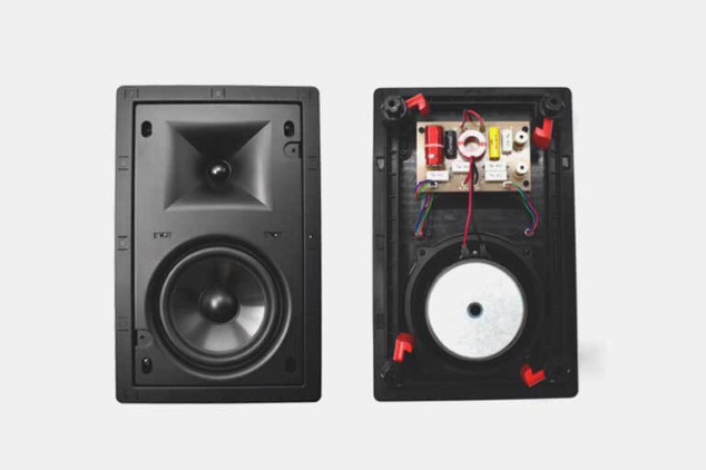 IW-620-820-indoor-In-Wall-Speakers-IW-Series-Anaccord-TNY