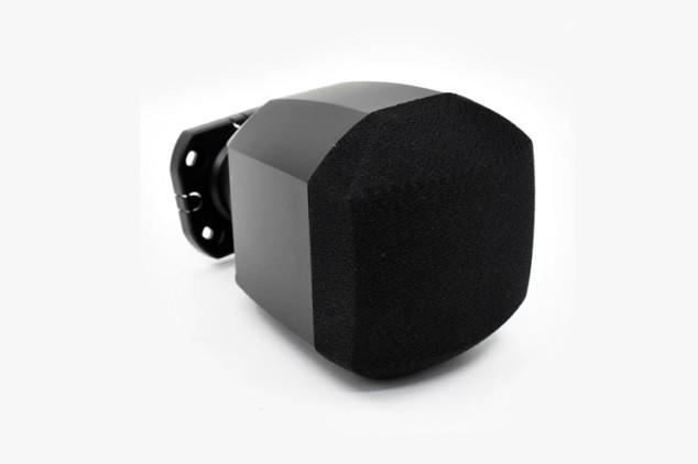 MA-30-2 indoor wall mount speakers