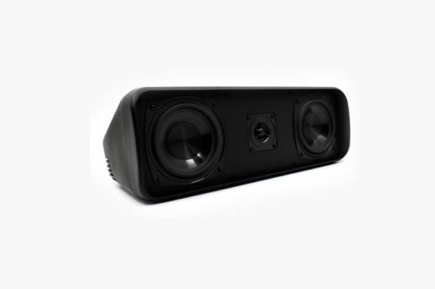 MA-42LCR-1 Bookshelf Audio Speakers