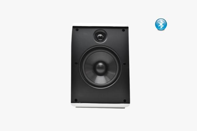 Audio-Speakers-MA-51-0