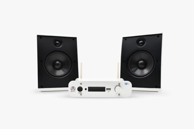 Audio-Speakers-MA-51F-1