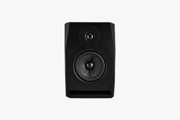MSA-5-6-8-1-Multi-Media-Bookeshelf-Speakers