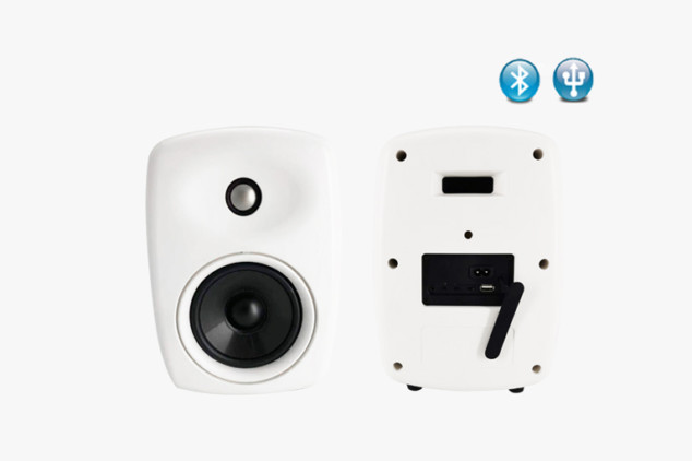 MX51-Audio-Speakers-5