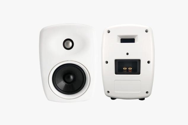 MX51F-Audio-Speakers-6