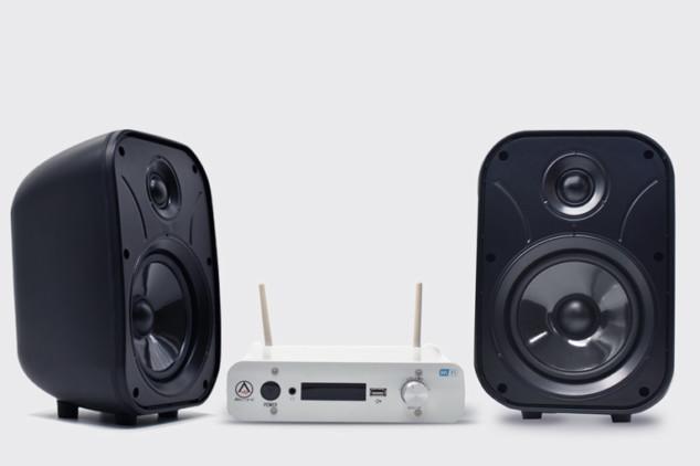 Audio-Speakers-MX-52F_5