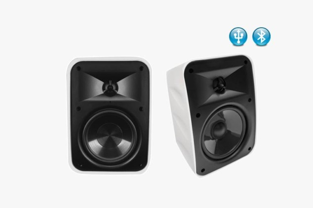 MX50-Audio-Speakers-13