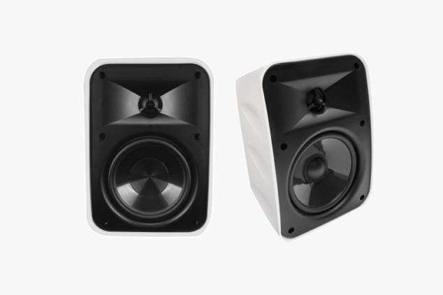 MX50-Audio-Speakers-14