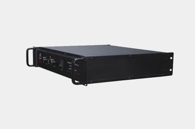 PA-1000-TNY-Professional-1000-watts-Power-Amplifiers (2)