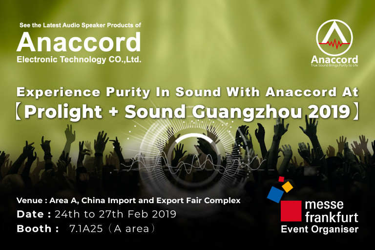 Prolight+Sound-Guanzhou-2019-Anaccord