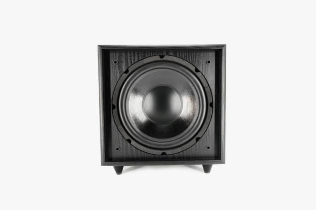 SUB-1035-Subwoofer-Speakers-2