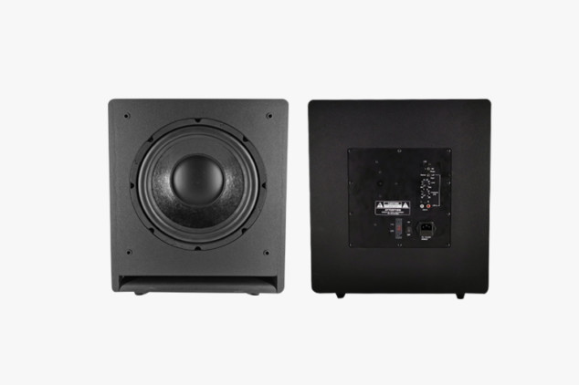 SUB-1210D-Subwoofer-Speakers_5