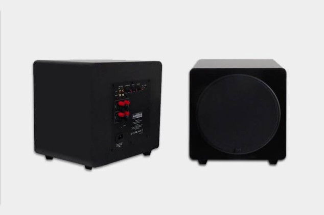SUB-1235-Subwoofer-Speakers