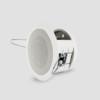 XB-18-3-Audio Ceiling Speakers