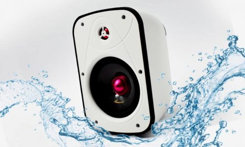 Ruby-DC-1-B5-B6-B8-IPX66-Waterproof-Wall-Mount-Speaker-IPX66-tny